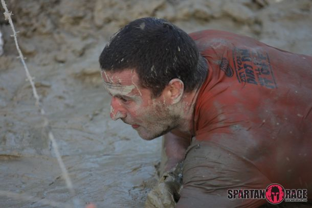 Midwest Spartan 8